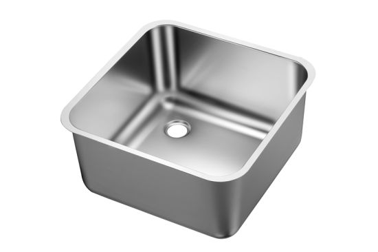 Stainless Kitchen Sinks Drop in