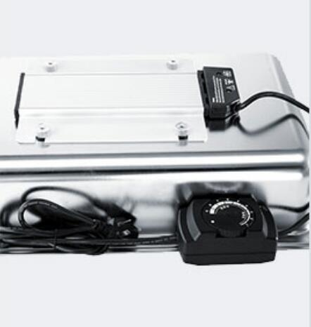 Electric Chafer Heater