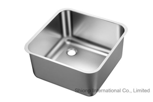 Cheap Stainless Steel Kitchen Sinks