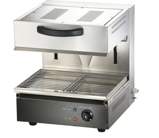 Commercial Gas Griddles for Sale