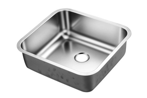 China Kitchen Drop in Sink Supplier
