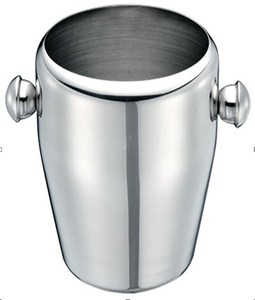 Cheap Ice Buckets for Sale
