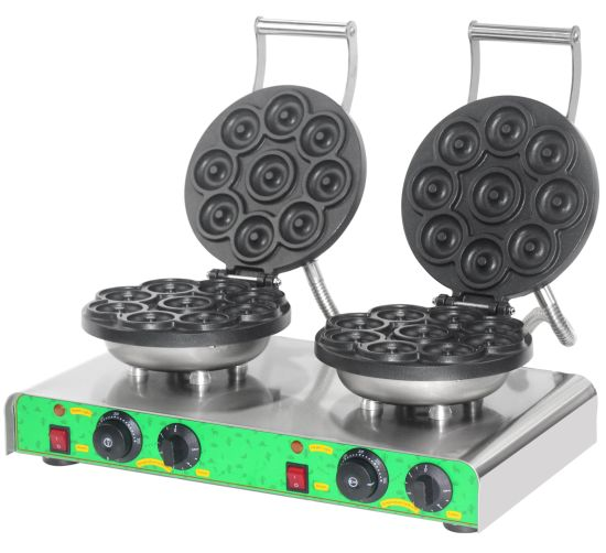 Highest Rated Waffle Maker