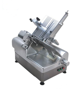 Automatic Meat Slicer Commercial