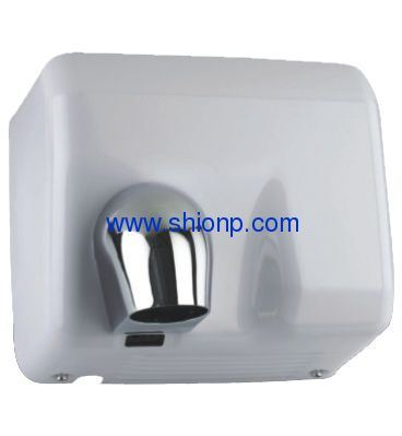 Small Electric Hand Dryers