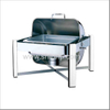 Chafing Dish Catering
