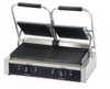 Commercial Electric Griddle for Sale